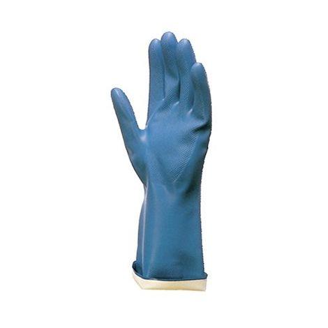 lot de 2 Mapa Professional Alto et gants Taille 6/ /Jaune
