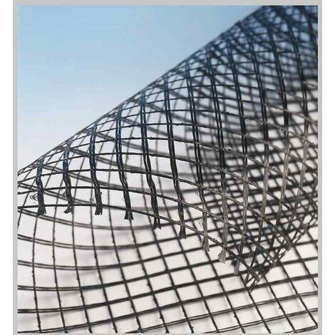 """main image of """"Mapegrid G 220 Mapei rete in fibra di vetro"""""""