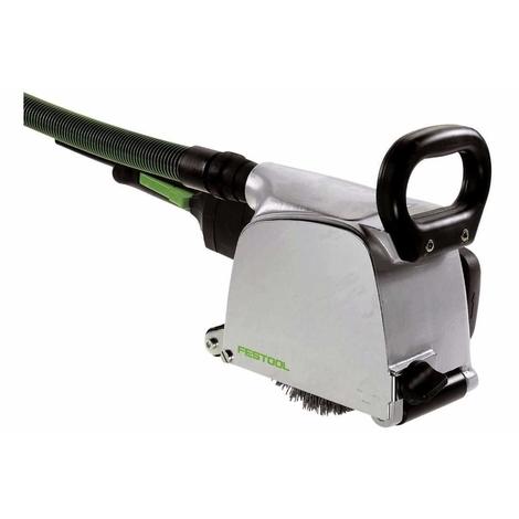 Máquina de cepillar BMS 180 E Festool