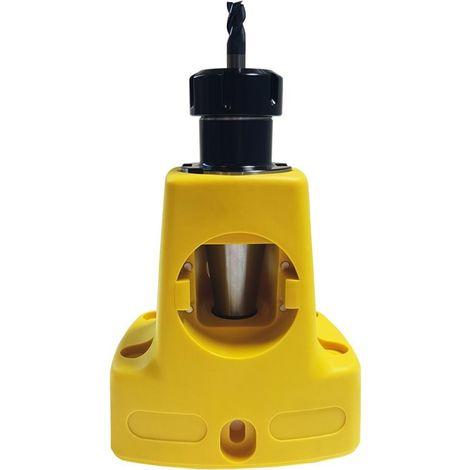 Máquina de soldar los puntos de cables Multifunción 230 voltios