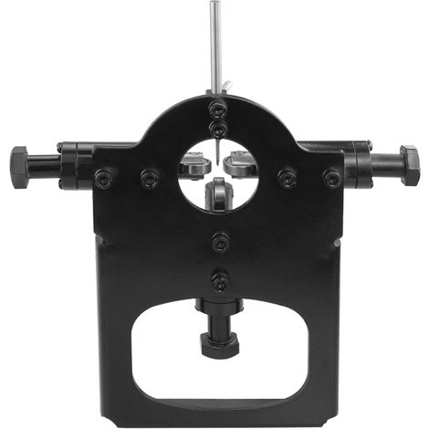 Maquina pelacables portatil, herramientas para pelar cables de desecho, para 1-20 mm