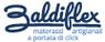 "brand image of ""BALDIFLEX"""