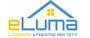 "brand image of ""ELUMA"""