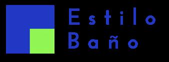 """brand image of """"ESTILOBAÑO®"""""""