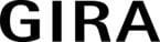"""brand image of """"GIRA"""""""