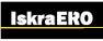 "brand image of ""ISKRA ERO"""