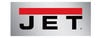 "brand image of ""JET"""