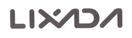 """brand image of """"LIXADA"""""""