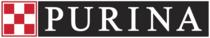 """brand image of """"PURINA FELIX"""""""