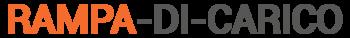 """brand image of """"RAMPA DI CARICO"""""""
