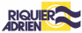 "brand image of ""RIQUIER"""
