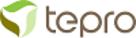 """brand image of """"TEPRO"""""""