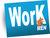 "brand image of ""WORK MEN"""