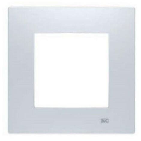 Marco blanco polar 1 elemento BJC Viva 23001