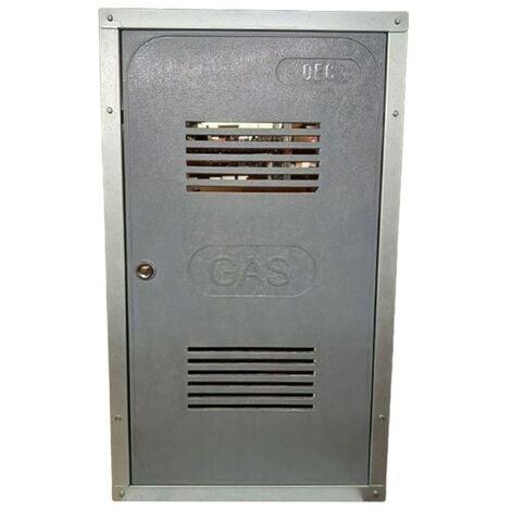 Marco OEC de GAS total de la puerta y accesorios N0ST0721