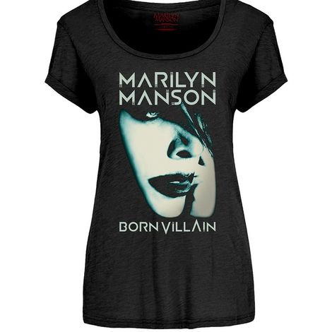 Rolling Stones Plastered Tongue Camicia Donna