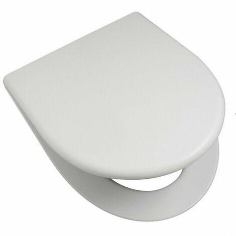 GALA G5142001 MARINA Asiento WC Blanco (Anterior al 2.007)