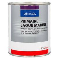 Marine-Primär Lack Yachtcare 750ml