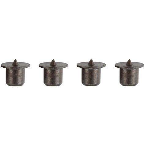 """main image of """"Marking Points 6mm (Pack of 4) KWB530206"""""""