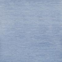 Marley Commercial Vinyl Flooring Tiles Blue 5.95m2 (Pack of 16)