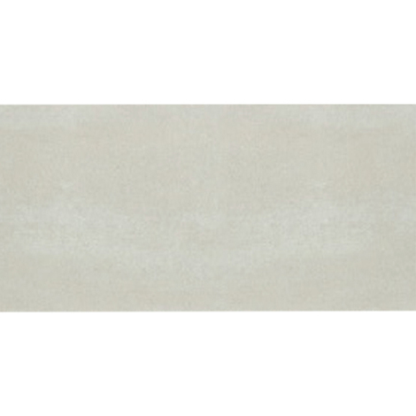 Marlin Grey Satin 20x50 Ceramic Tile