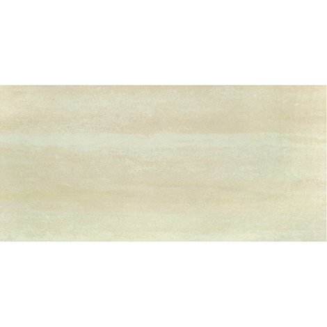 Marlin Ivory Satin 20x50 Ceramic Tile