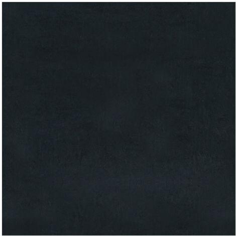 Marlin Polished Black 30x60 Porcelain Tile