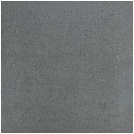 Marlin Polished Dark Grey 60x60 Porcelain Tile
