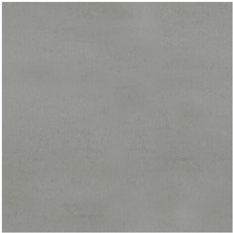 Marlin Polished Light Grey 30x60 Porcelain Tile