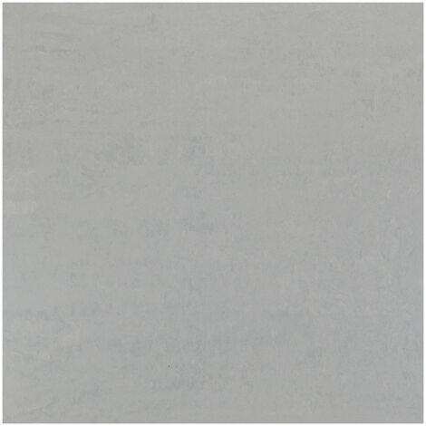 Marlin Polished Light Grey 60x60 Porcelain Tile