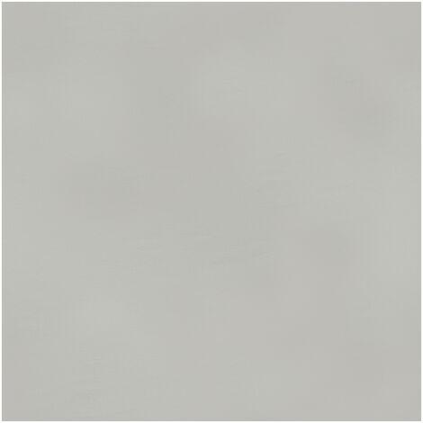 Marlin Slate White 30x60 Porcelain Tile