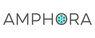 "brand image of ""AMPHORA"""
