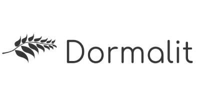 "brand image of ""DORMALIT"""