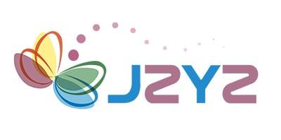 "brand image of ""JZYZ"""