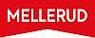 "brand image of ""MELLERUD"""