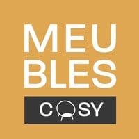 MEUBLES COSY