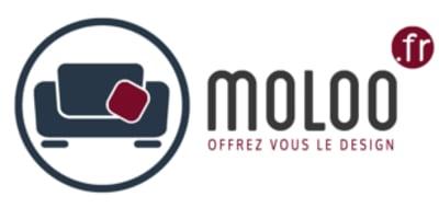 """brand image of """"MOLOO"""""""