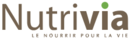 "brand image of ""NUTRIVIA"""