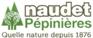 Pepinières Naudet