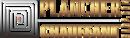 PLANCHER CHAUFFANT SHOP BY IMPACT ENR