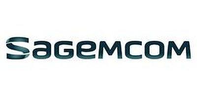"brand image of ""SAGEMCOM"""