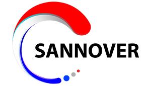 SANNOVER