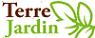 TERRE JARDIN