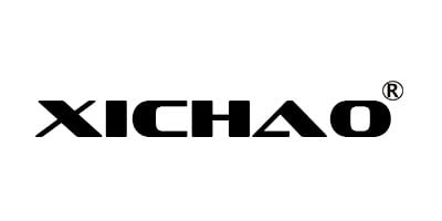 XICHAO