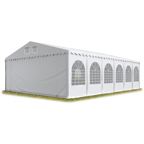 Best price Gazebo 6m | On sale until 5 August 2020!