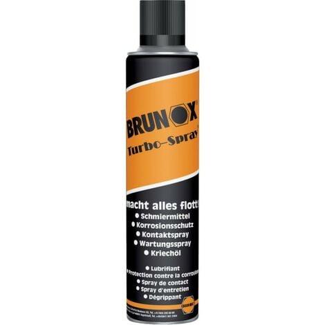 Marrónox Turbo Spray 300ml (por 24)