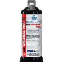 Marston-Domsel MD-Megabond 2000 1:1 Doppelspritze 25g