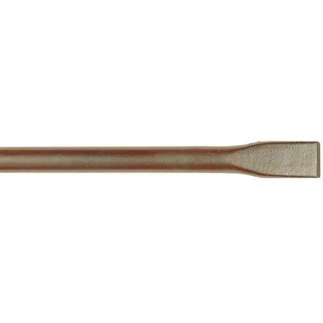 Marteau burineur Marteau plat pour H65/H70 410 Mm Hitachi