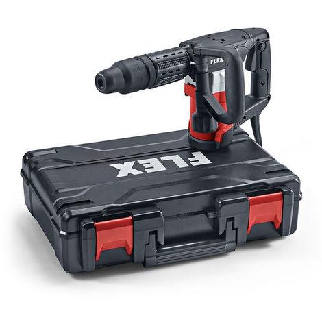 Marteau DH 5 SDS Max FLEX - en L-Boxx - 365920
