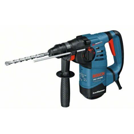 Marteau Perforateur 061123A000 Bosch